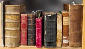 Personal Development Goal Books