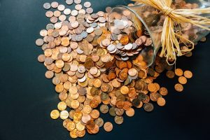 Personal Development Tips Finances