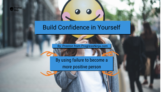 Learning confidence